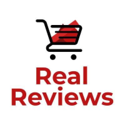 RealReviews